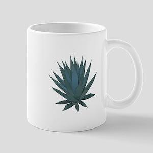HEALING Mugs
