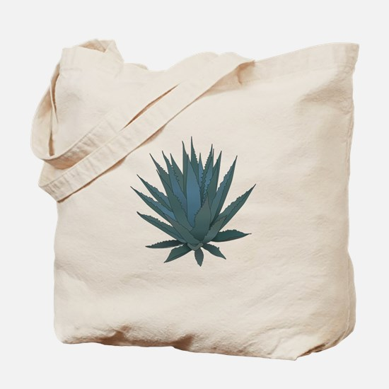 HEALING Tote Bag