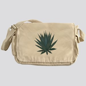 HEALING Messenger Bag
