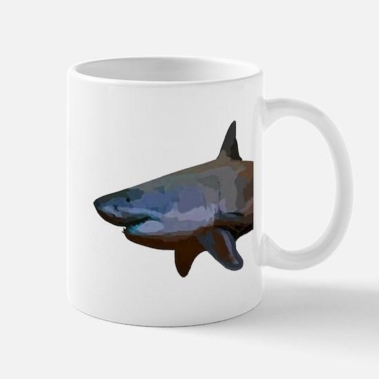 GREATNESS Mugs