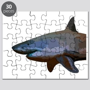 GREATNESS Puzzle
