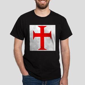 Sir Galahad T-Shirt