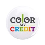 Color My Credit 3.5