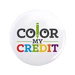 Color My Credit 3.5