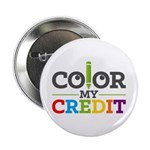 Color My Credit 2.25