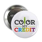 Color My Credit 2.25