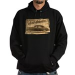 VINTAGE AUTO-JUST ARRIVED Sweatshirt