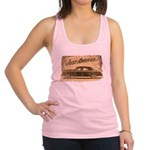 VINTAGE AUTO-JUST ARRIVED Tank Top