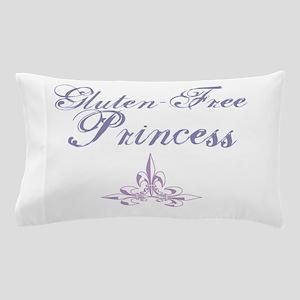 Gluten-Free Princess Pillow Case