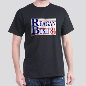 Reagan Bush 1984 T-Shirt