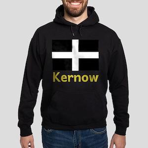 Kernow - Old Gold Sweatshirt