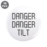 Danger Danger Tilt Pinball 3.5