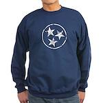 Tennessee Stars Sweatshirt