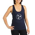 Tennessee Stars Tank Top