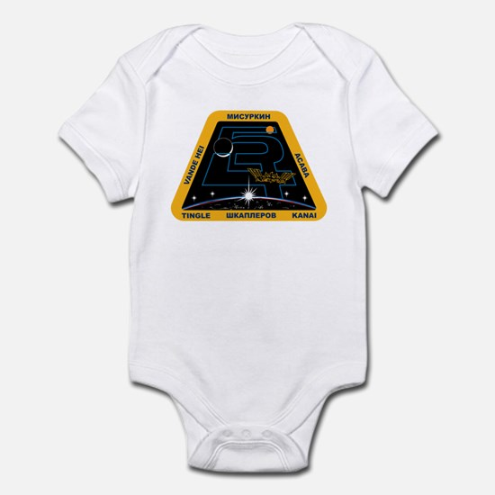 Exp. 54 New Infant Bodysuit
