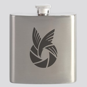 over view Flask