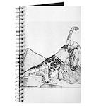 IMG_0455 Journal