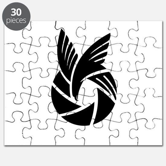 over view Puzzle