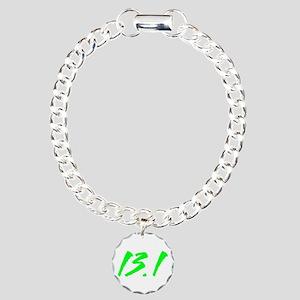 13 1 Charm Bracelet One