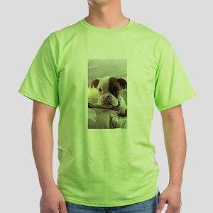 Charlie Murphy T-Shirt