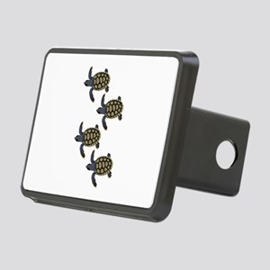HATCHLINGS Hitch Cover
