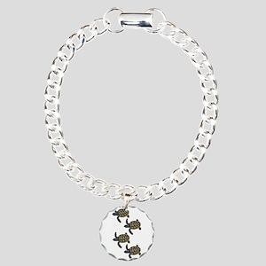 HATCHLINGS Bracelet
