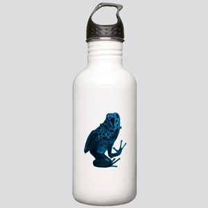 RAINFOREST Water Bottle