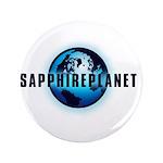 Sapphire Planet 3.5