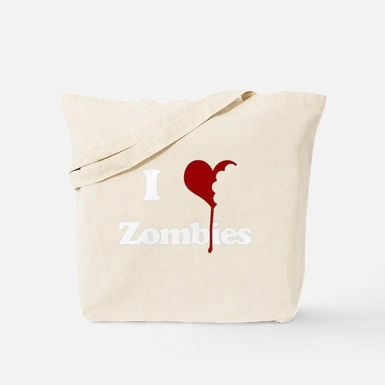 Html joke Tote Bag