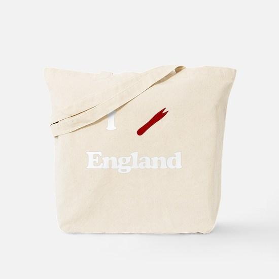 Cool Html joke Tote Bag