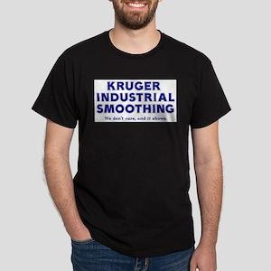 Kruger T-Shirt