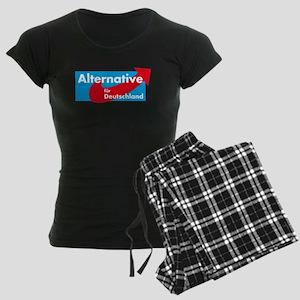 Alternative für Deutschland Pajamas