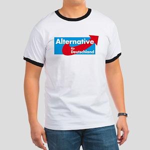 Alternative für Deutschland T-Shirt