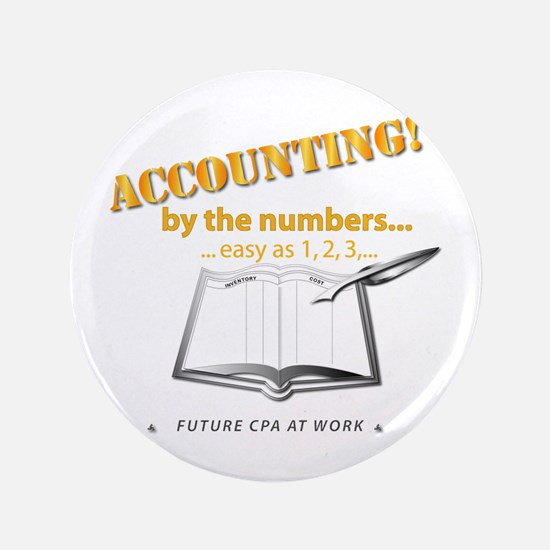 Accounting - By the Numbers Button
