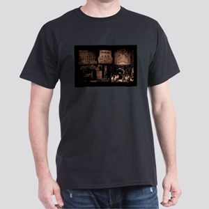 Classic Phantom of the Opera -Opera Ghost T-Shirt