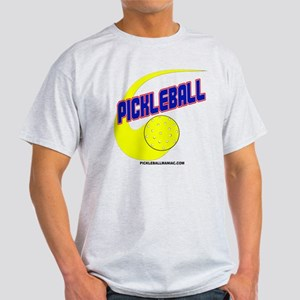 Pickleball Swoosh T-Shirt