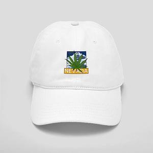 Legal in Nevada Cap