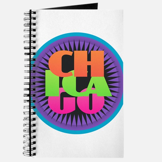 CHICAGO Journal