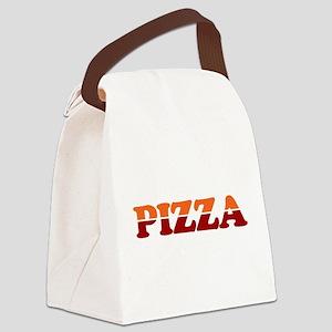 Dec 23 16 Canvas Lunch Bag