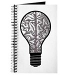 Bright Idea Journal