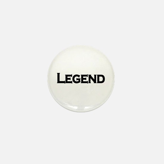 Legend Mini Button