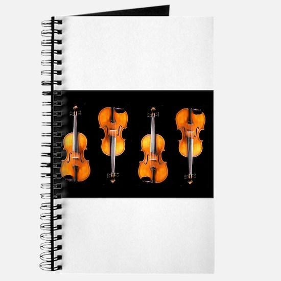 Violas-ViolinsRug.png Journal