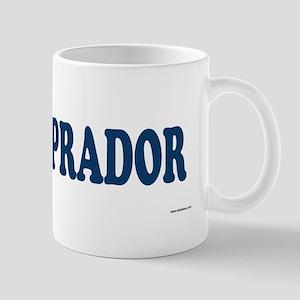 SHEPRADOR Mug
