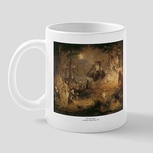 John Lamb 'Primus' Mug