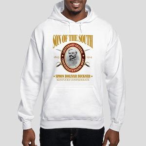 Buckner (SOTS2) Sweatshirt