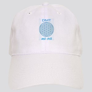 DMT and Chill Cap