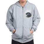 Sea Monsters Sweatshirt