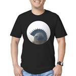 Sea Monsters T-Shirt