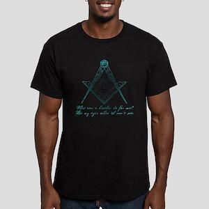 SUBLIME DEGREE T-Shirt