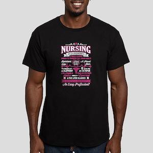 Nursing Requirements T Shirt T-Shirt
